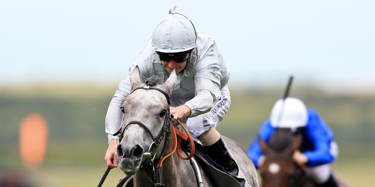 Lumiere to bypass Goodwood in favour of Deauville test