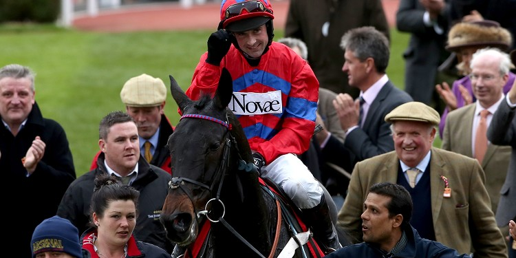 Nicky Henderson sidesteps Tingle Creek with Sprinter Sacre